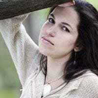 Vanessa Frutuoso