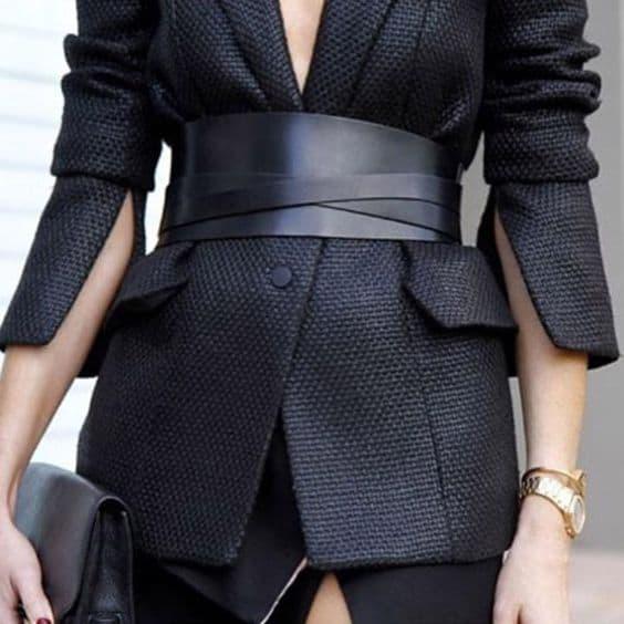 corset-cinto